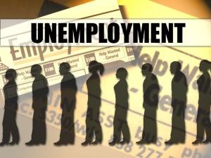 2010-06-16-unemployment