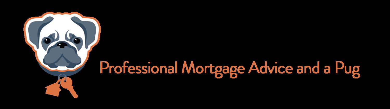 Image result for mortgage pug