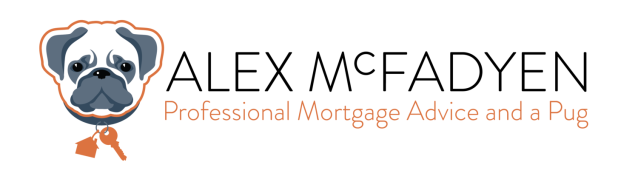 Image result for mortgage pug