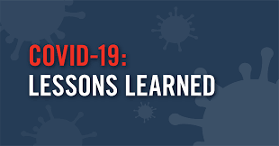 What Lessons Did We Learn from COVID-19 | The Doctors Company